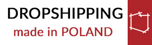 Dropshipping made in Poland